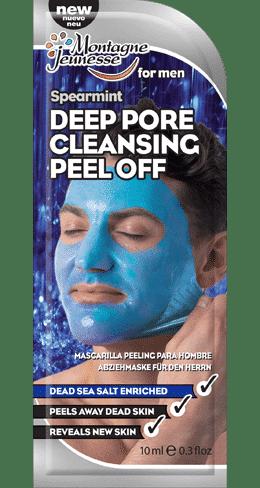 Verkaufsförderung Schnäppchen 2017 zarte Farben 7th Heaven Auswahl an Männer Masken